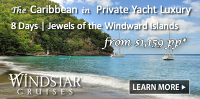 windstar_cta_jewels_windward_islands