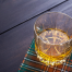 glass of whisky