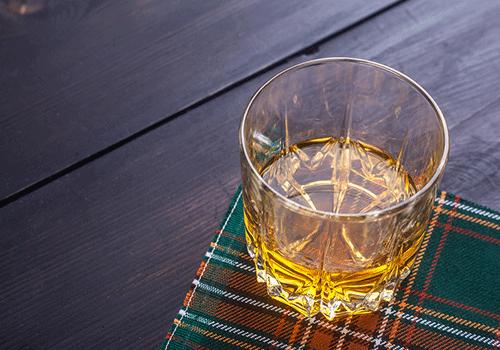 Whisky And Scotland Shari Marsh Travel