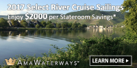 AmaWaterways_Save-2K