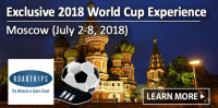 Roadtrips_CTA-World-Cup=2018