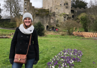 Shair-Blarney-Grounds-Ireland