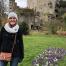 Shair-Blarney-Grounds-Ireland